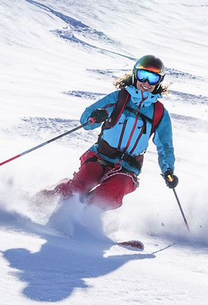 Ski hire online offers and advantages - Ski rental online offers and advantages